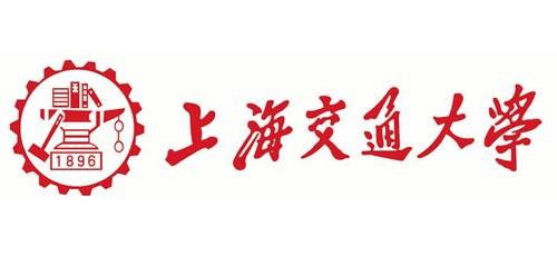 图2 上海交大