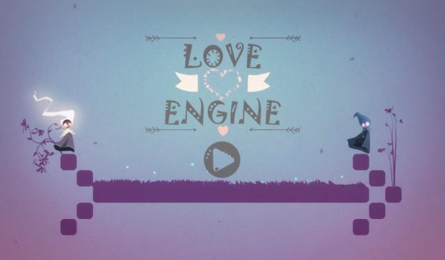 《爱心推手2》画风唯美 创新玩法感动众人