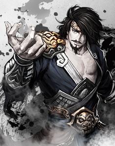 【跨服战役】新手攻略
