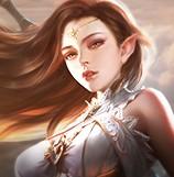 265G《龙虎榜》2015年度网页游戏评选投票