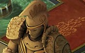 """《女神联盟》激斗新版本""""英雄的觉醒"""" 开启组队冥界大战"""