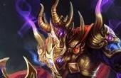 《女神联盟》265G黑暗之王独家揭秘