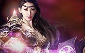 《女神联盟》07073暑期礼包大放送!