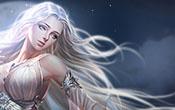 《女神联盟》10月24日数据互通公告