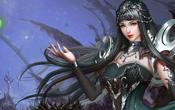 《女神联盟》魔化属性优先级分析