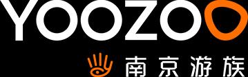 游族南京公司官网