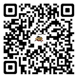 游族大皇帝OL游戏下载