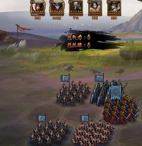 大皇帝十步杀一人专访
