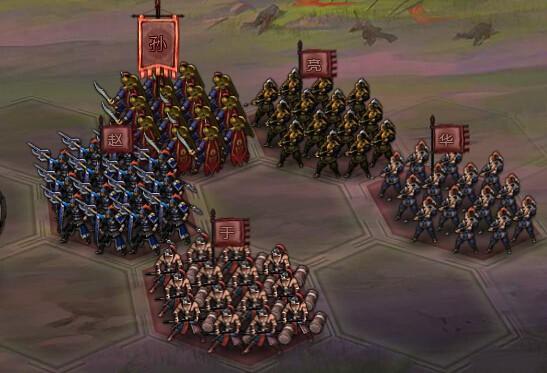 大皇帝华佗测试报告
