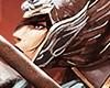 《大皇帝》【全新国战】专题上线