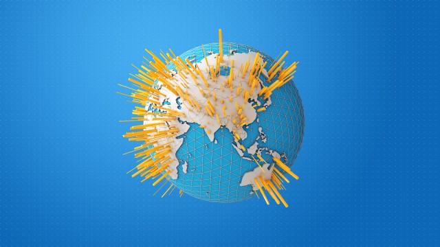 游族全球发行图