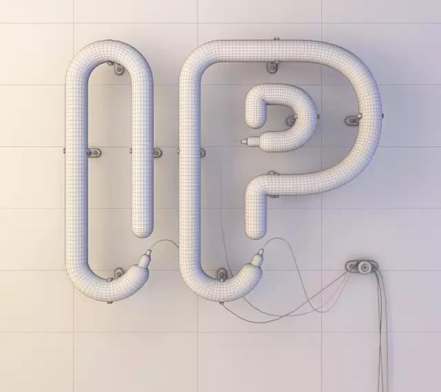 游族IP开发原画