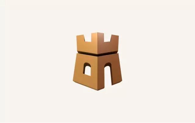 游族网络战神工作室logo设计及延伸心得分享