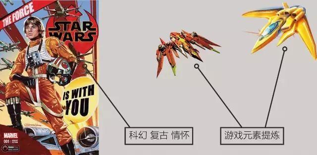 超时空战机海报