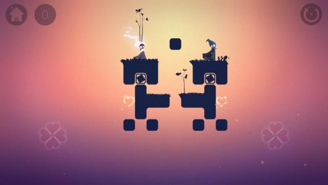 《爱心推手》塑造全新玩法 助有情人终成眷属