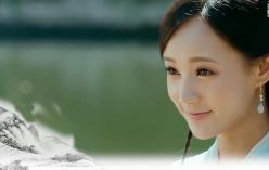 黄蓉镜头剪辑(1-20集)-明月天涯